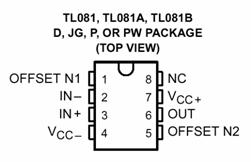 Sensore a forcella likewise Verificare Il Funzionamento Di45872 additionally Pruebas further  on fotodiodo datasheet