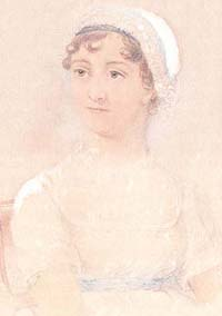an analysis of mannerism in pride and prejudice by jane austen Tales of less pride and prejudice and who can be in doubt twisted austen.