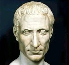 La Morte Di Seneca Tacito Analisi Grammatica Latina 43