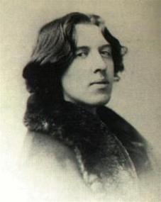 """Basil's fascination with Dorian anticipates Wilde's fascination with Lord Alfred Douglas. For example, in the novel, Basil says that Dorian is """" ... - image028"""